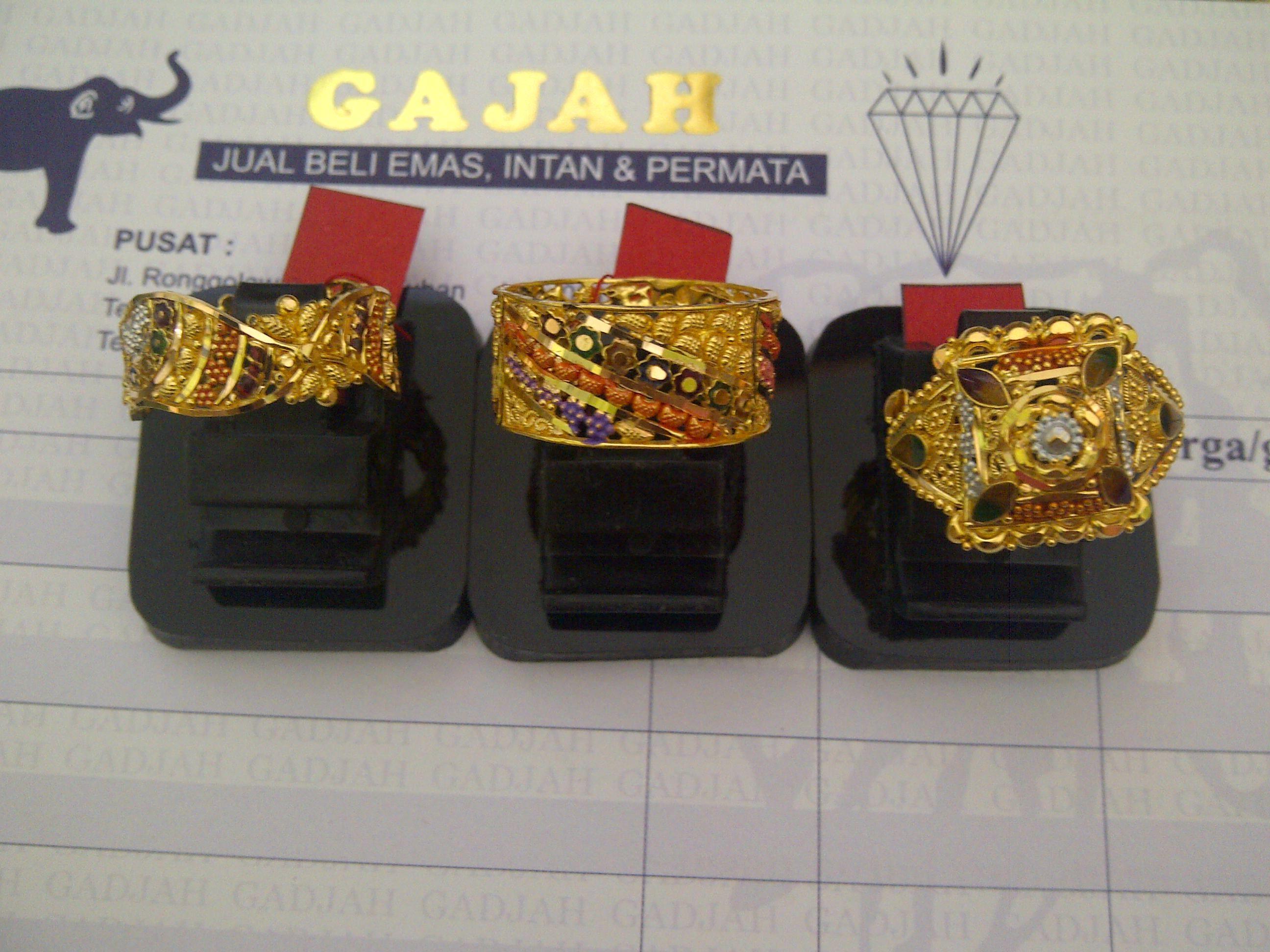 Best Of Pure Gold Wedding Rings Dubai