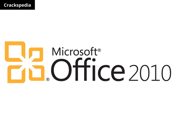 Microsoft Office 2010 is a Microsoft Office production ...