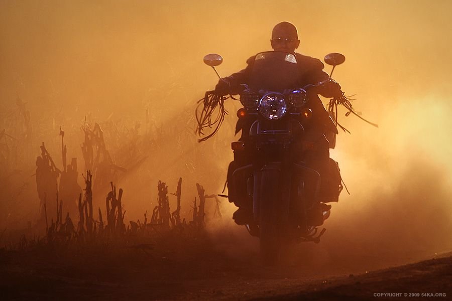 Merveilleux Motorcycle Man In Motion On The Road By Dimitar Hristov (54ka) | 54ka  Riders | Pinterest | Motorcycle Men And Choppers