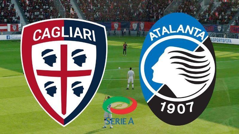 Atalanta vs Cagliari Full Match – Coppa Italia 2020/21