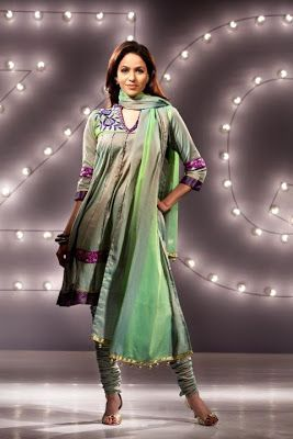 Star Textile Mills Presents ZQ Lawn Collection 2012 | Star ZQ Lawn Latest Collection 2012
