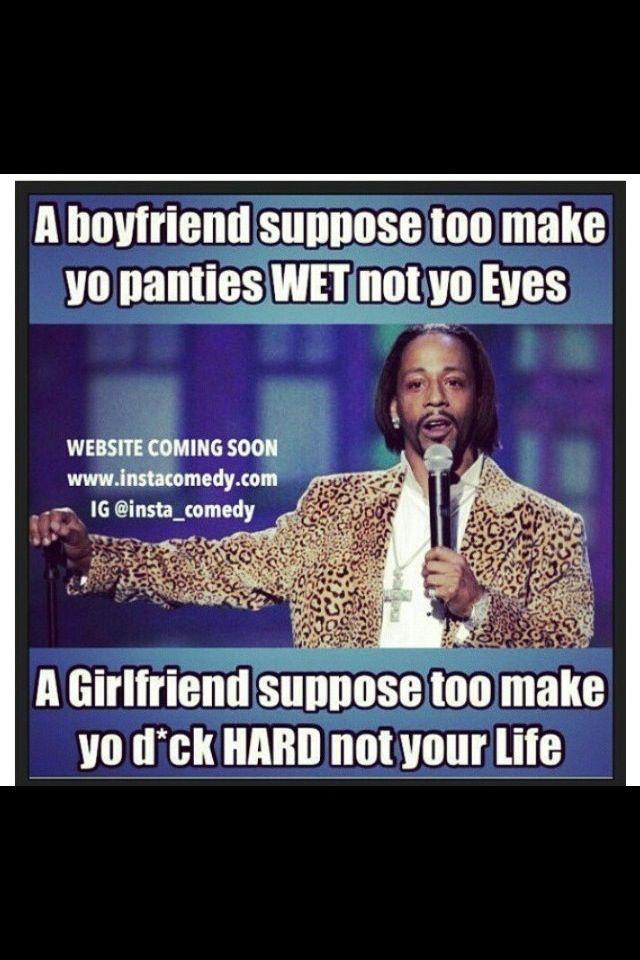 make your that dick hard Girls