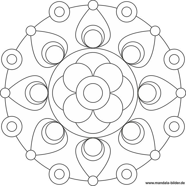 Malvorlagen Fur Senioren Zum Herunterladen Malvorlagen Mandala Vorlagen Vorlagen