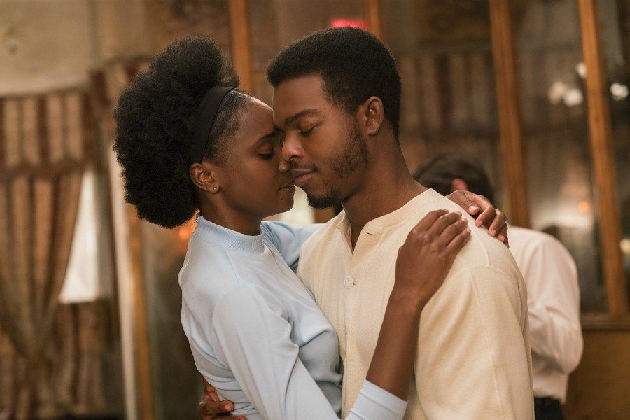 If Beale Street Could Talk Pelicula Completa Good Movies Beale Street Top 10 Films