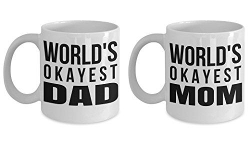 11 Oz Anniversary Gift Ideas For Parents Mom Gift Ideas Https Www Amazon Com Dp B0762k1skn Ref Cm Sw R Pi D Funny Mom Gifts Best Dad Gifts Gifts For Mom