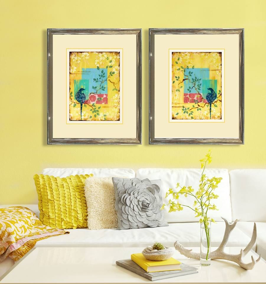 Fresh, innovative frames, reflecting your taste and style. #art ...