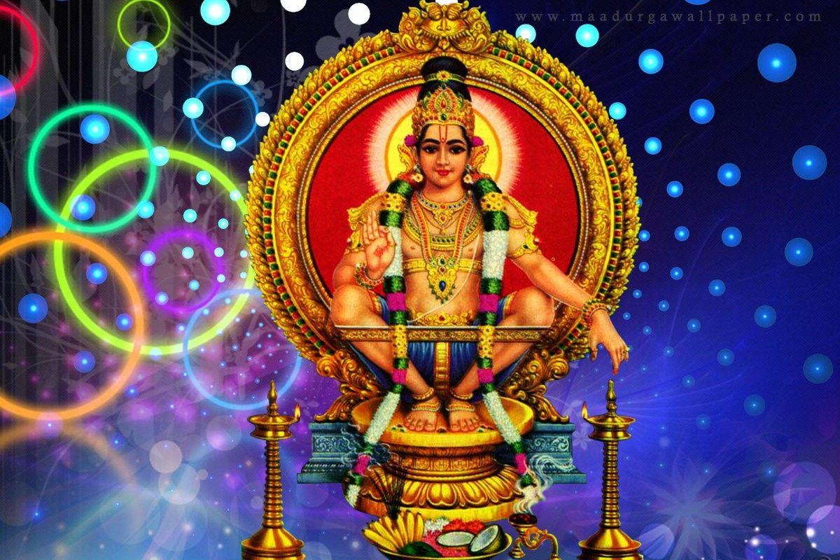 Simple Wallpaper High Quality Lord Ayyappa - fd72fda9888a381bdad8aedc15d7a280  Gallery_661094.jpg