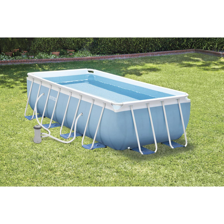 pin su conception de piscine pool ideas