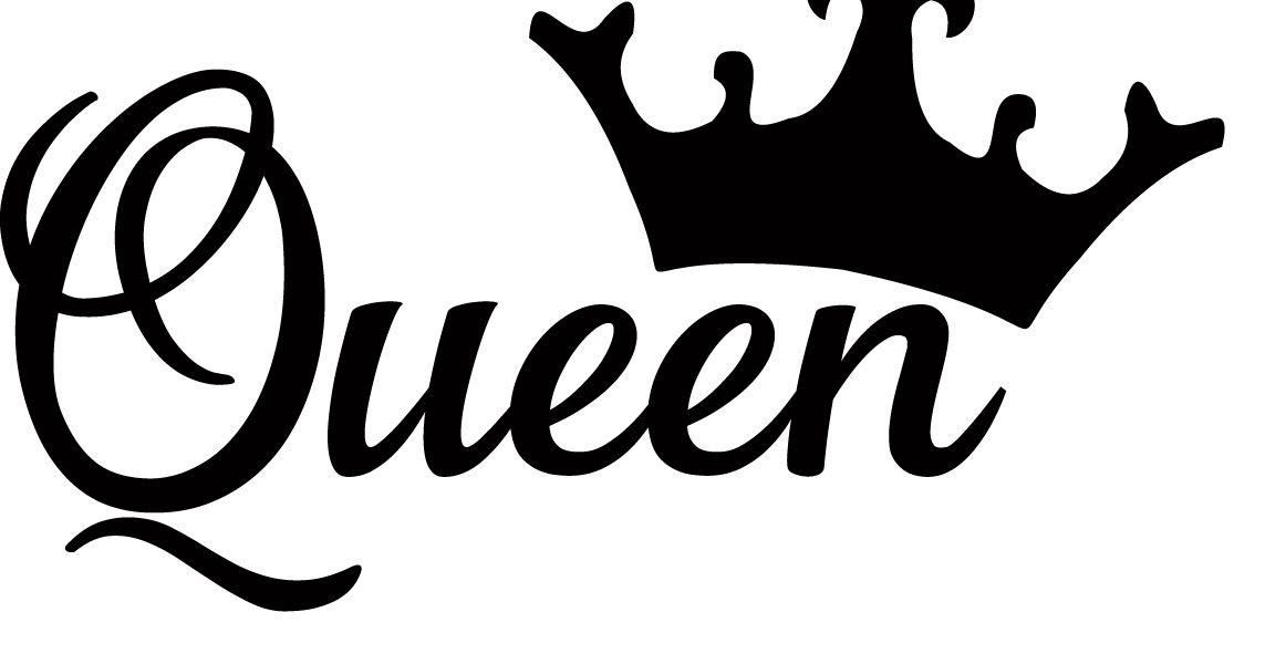 Vectores Queen Y King Descarga Https Mega Nz Ttwdwijl Mwlrk080e Rismhpnay2v Tatuaje De Reina Tatuaje De Corona De Reina Diseno De Tatuaje De Corona