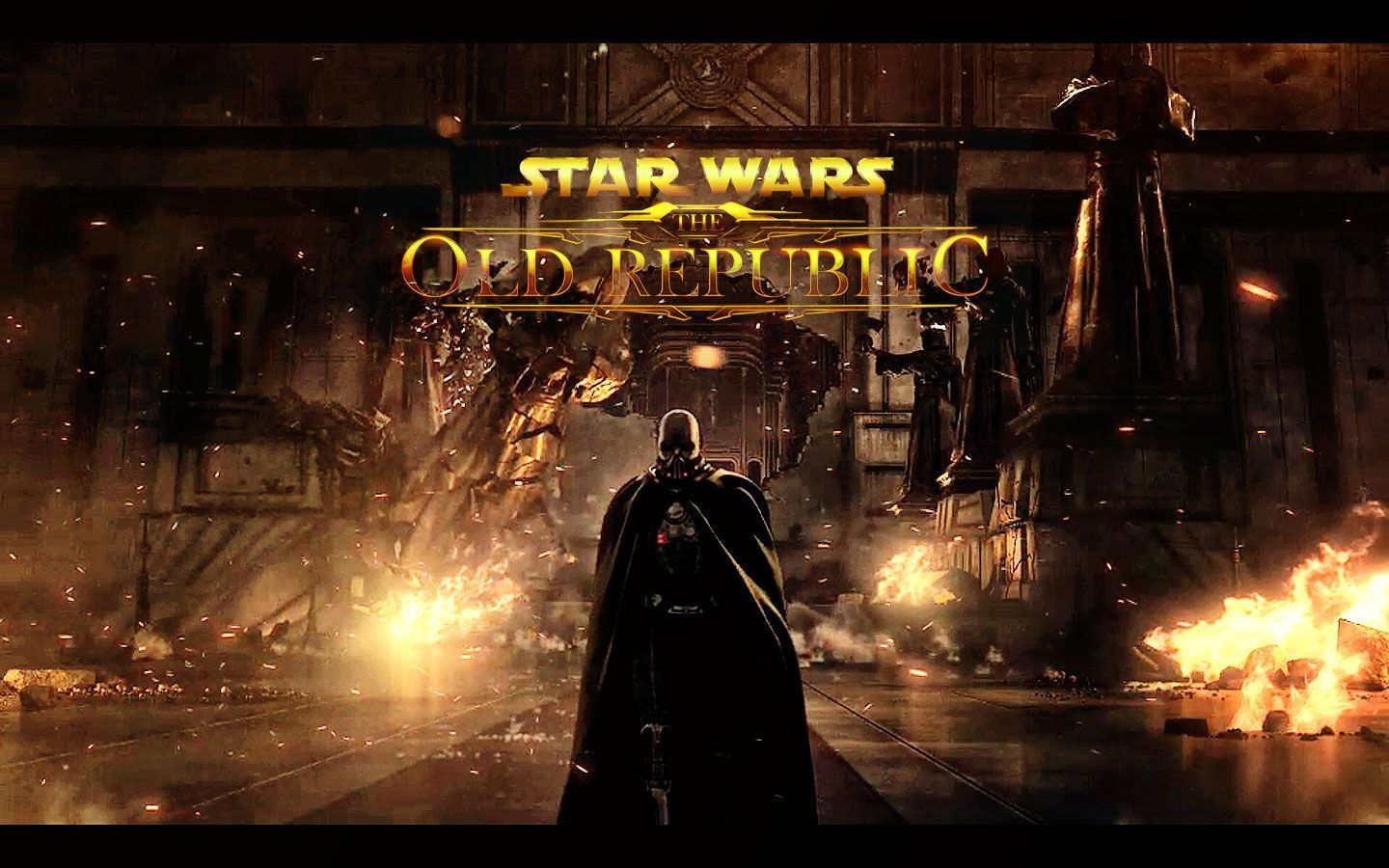 Star Wars The Old Republic Wallpapers Wallpaper Cave Star Wars The Old Star Wars Awesome The Old Republic