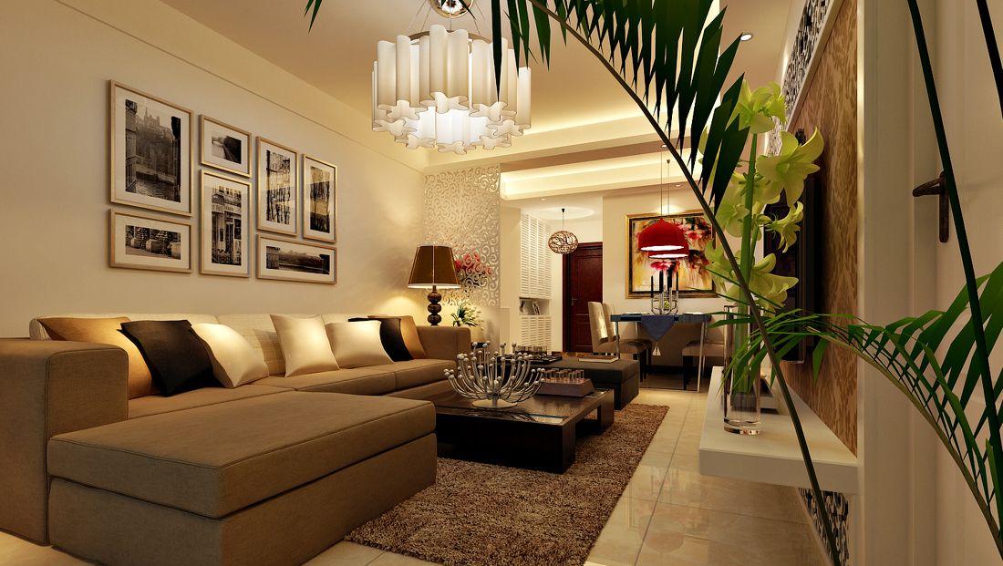 Living Room Designs Sri Lanka cute small apartment living room ideas | la apartment décor