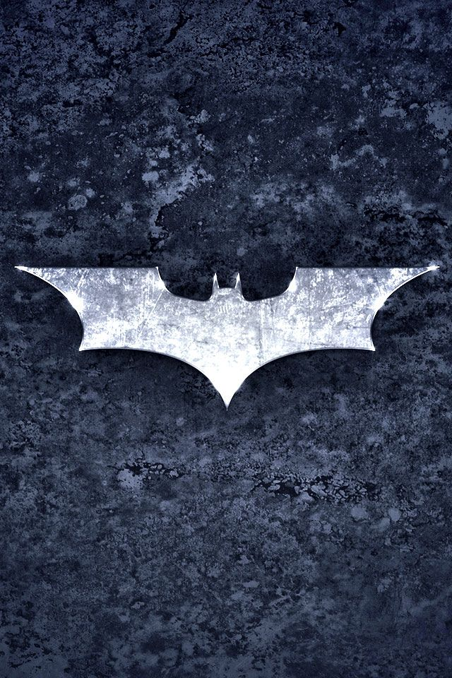 Superb Hd Best Iphone Hd Wallpaper Superhero Wallpaper Batman Logo