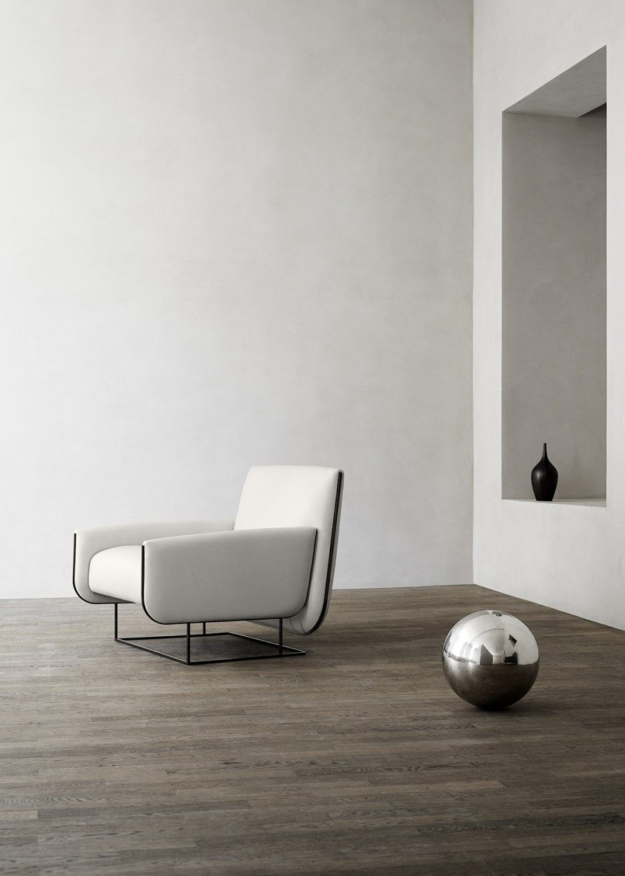 danish furniture companies. spotlight on: danish furniture company erik jørgensen - 3 days of design copenhagen companies c