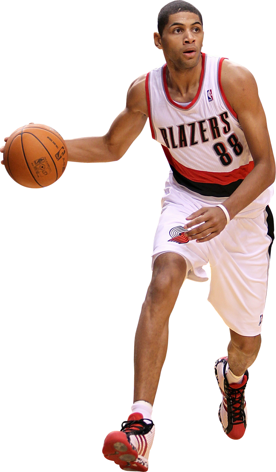 Kevin Durant Png Google Search Nba Players Kevin Durant Kevin Garnett