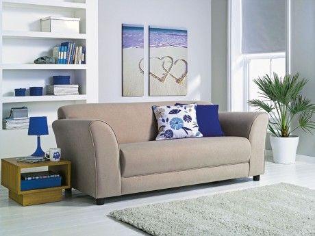 Wunderschöne Argos Wohnzimmer Möbel (mit Bildern) Haus
