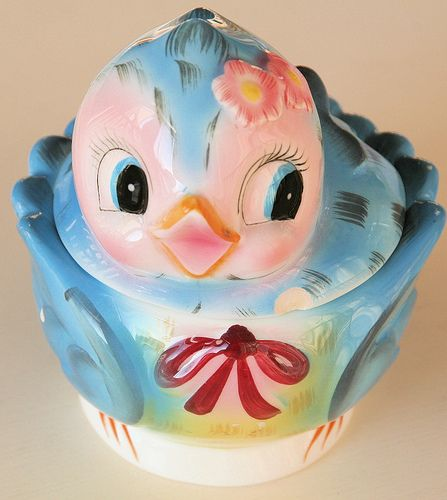 bluebird | Flickr - Photo Sharing!