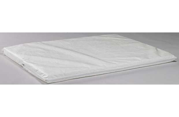 Pin By Juliete Em On For Baby Cot Mattress Travel Cot Mattress