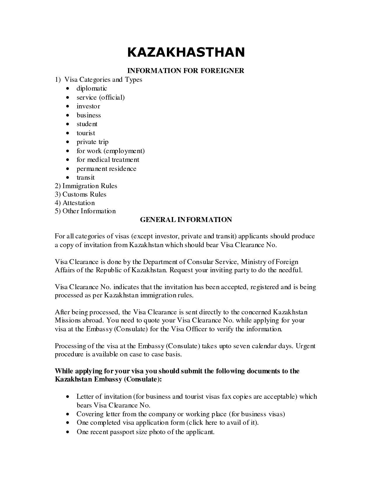 Sample covering letter for singapore tourist visa pre sales sample covering letter for singapore tourist visa pre sales invitation canada wedding stopboris Choice Image