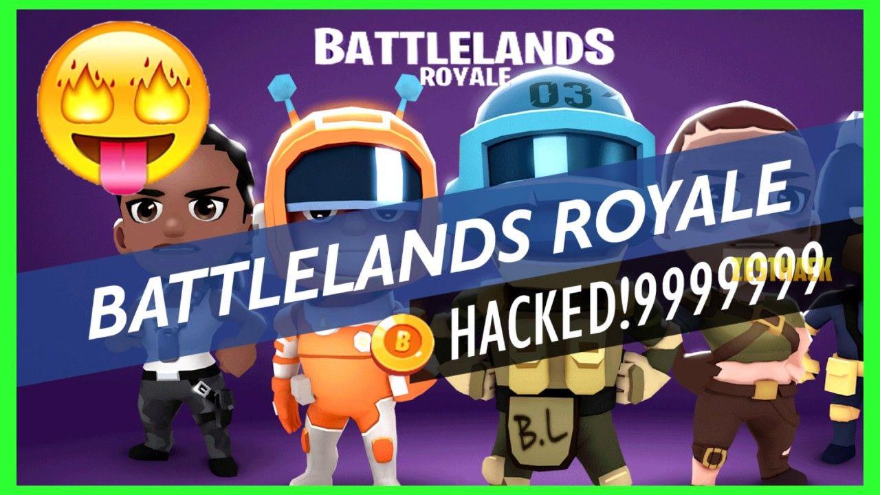 free battle bucks battlelands no verification