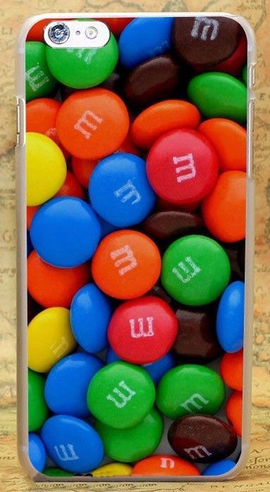 Pin On Cell Phone Cases Covers For Sony Ericsson