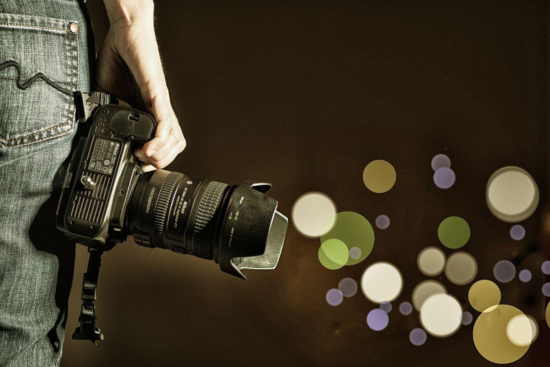 Good Old D90 Dropping Bokeh Camera Wallpaper Camera Photography Dslr Camera Reviews