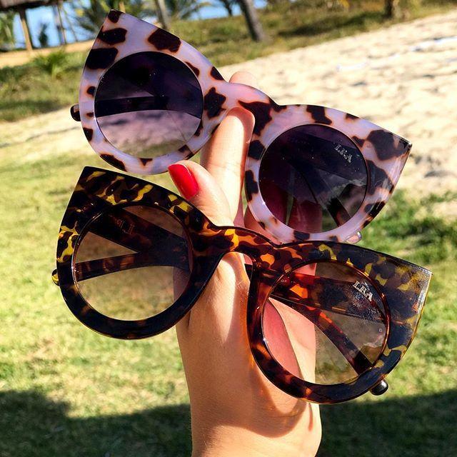 Oculos lolly MARCA  LBA by isabela khzouz •PREÇO R 99 ENVIAMOS PARA TODO 23c51681ee