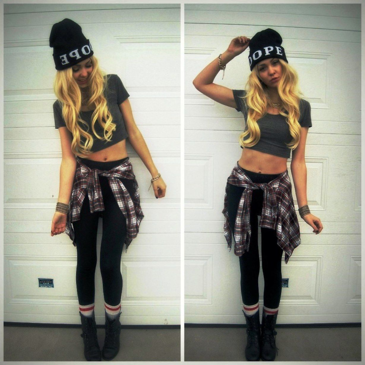 Clothes swag for girls tumblr foto