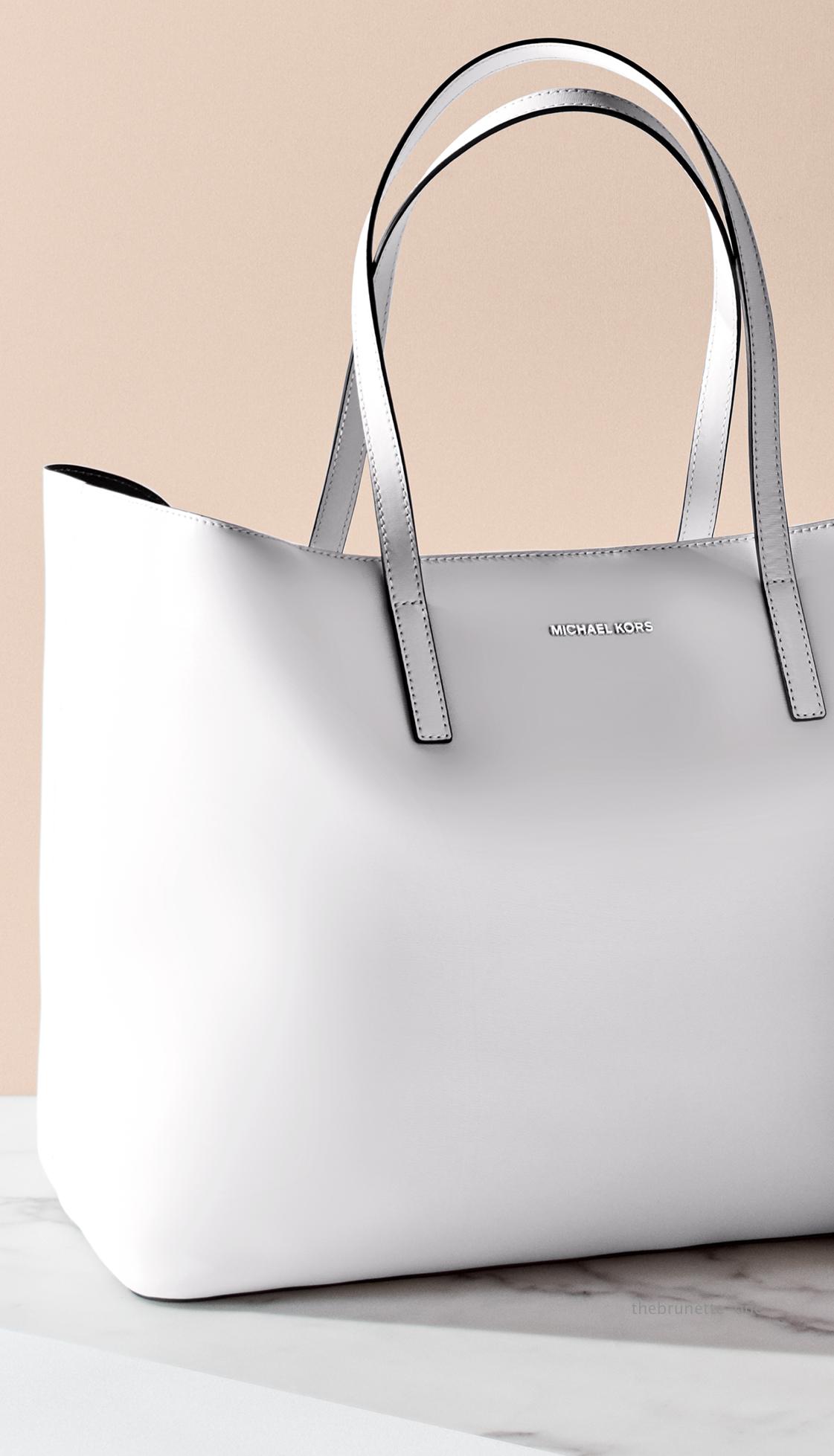 Lace short prom dresses tumblr, Designer Graphic busine