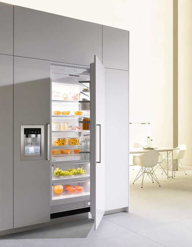 Miele f1471vi kitchen dining pinterest kitchen for Miele kitchen designs