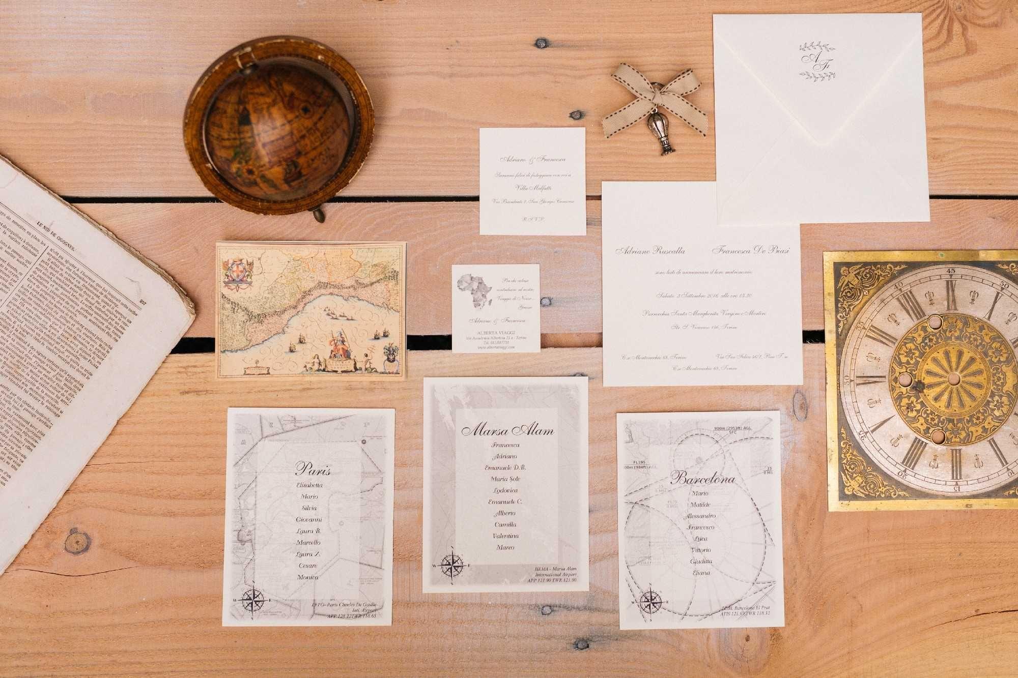 Partecipazioni Nel 2020 Cartoleria Per Matrimoni Partecipazione Partecipazioni Nozze