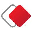 Download AnyDesk 3.0.0   http://downloadgratisan.com/download-anydesk-3-0-0/