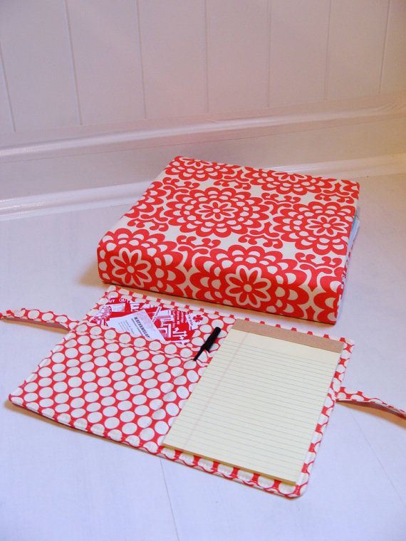 3 ring binder cover make one for each kid for school work extras