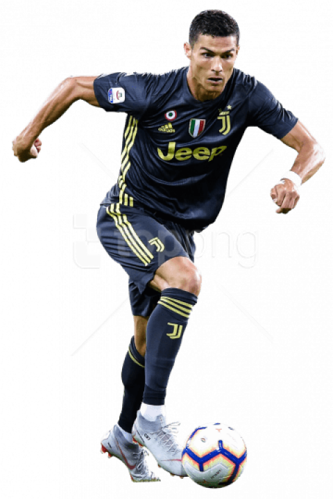 Download Cristiano Ronaldo Png Images Background Png Free Png Images Cristiano Ronaldo Ronaldo Free Png