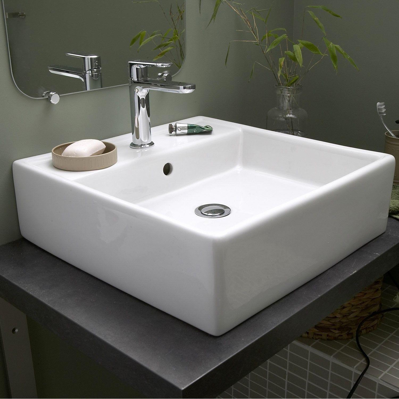 Pin By Prtha Lastnight On Cuisine Design Diy Bathroom Decor Bathroom Design Layout Sink
