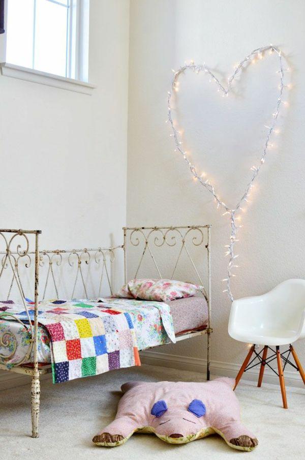 Vintage Kinderzimmer | 30 Ideen Fur Kinderzimmergestaltung Kinderzimmer Gestalten Ideen