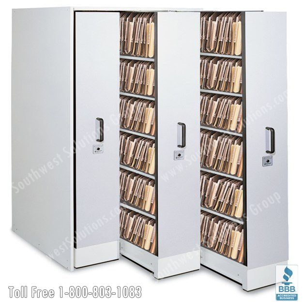 This What I Need For My Sheet Music Don T Like Lying Flat Cabinet Storagecabinet