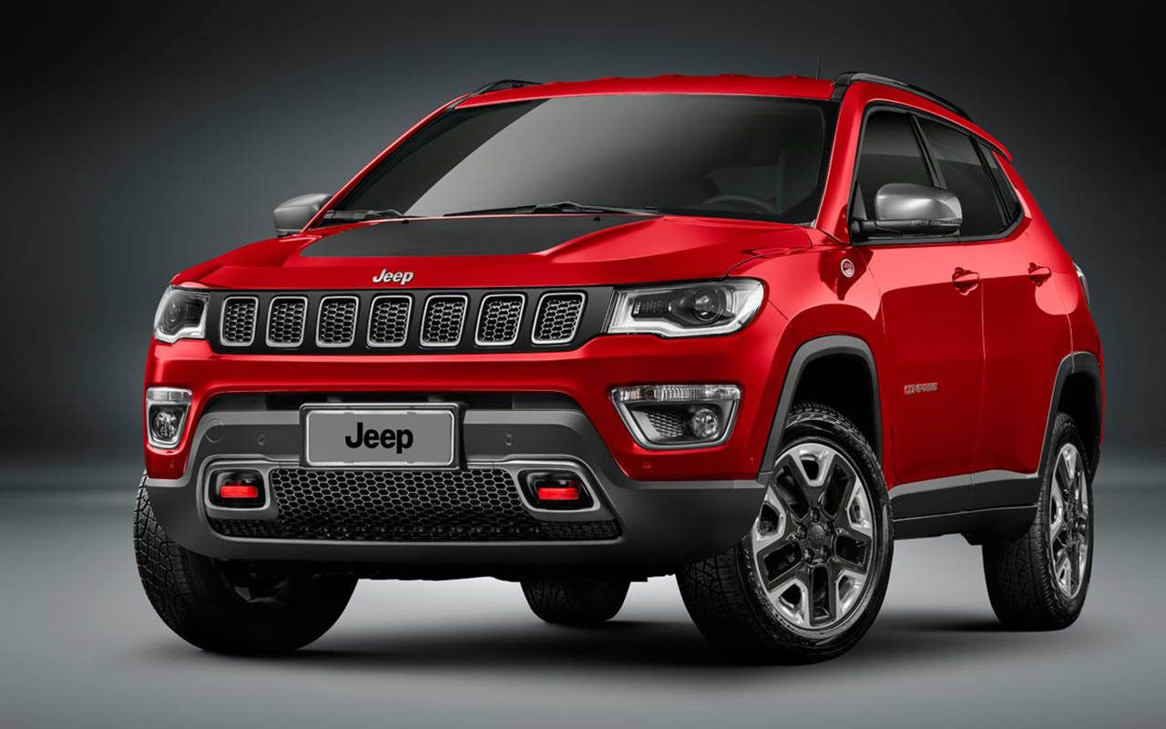 2018 Jeep Patriot Replacement Specs Release Date Price Changes Http