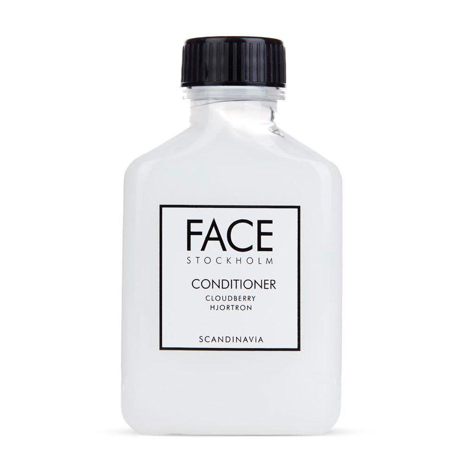 Face Stockholm Scandinavia Cloudberry Conditioner 1 7oz Body