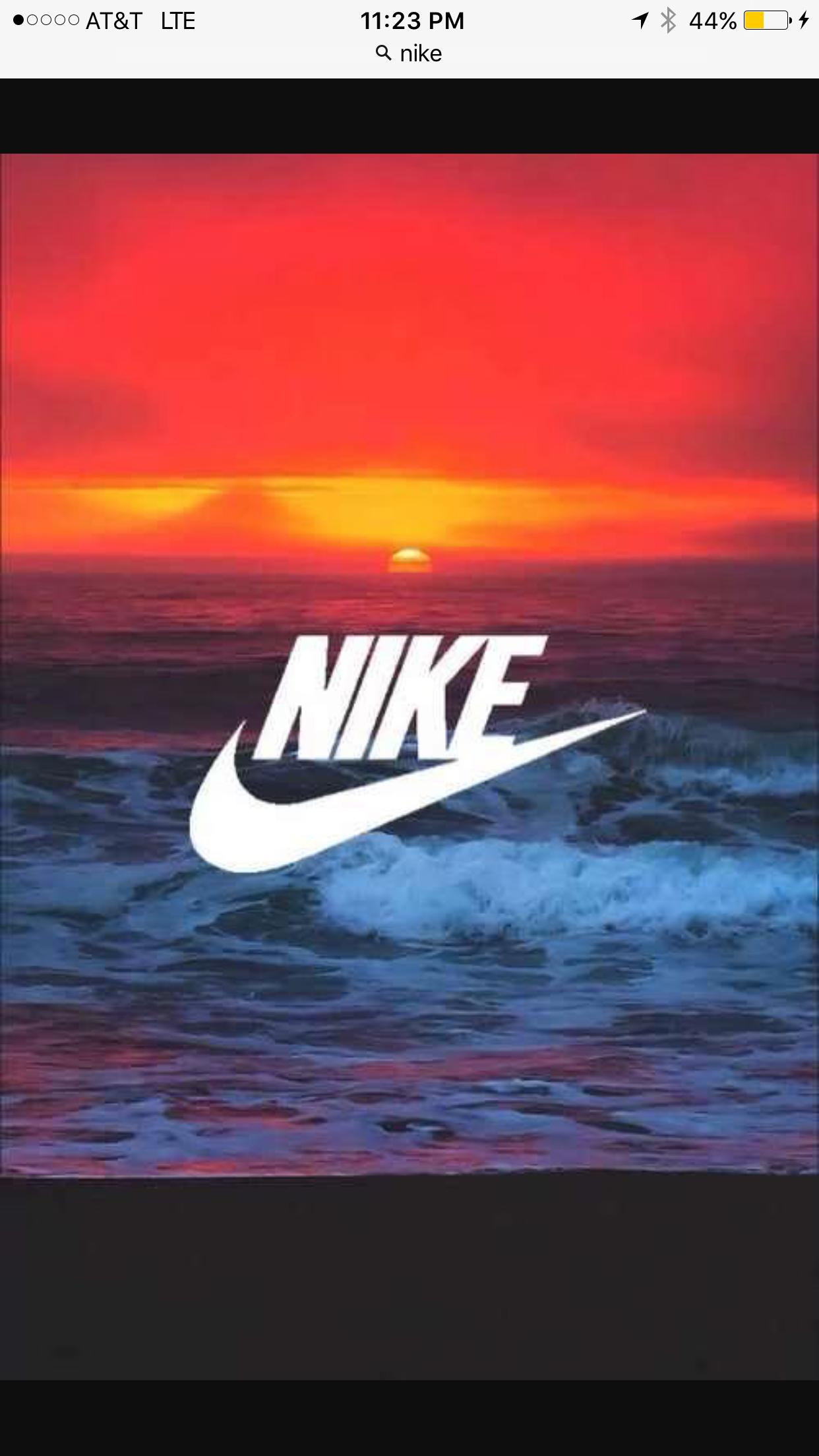 Pin by Peyton on Nike. ️ ️ Nike wallpaper, Nike