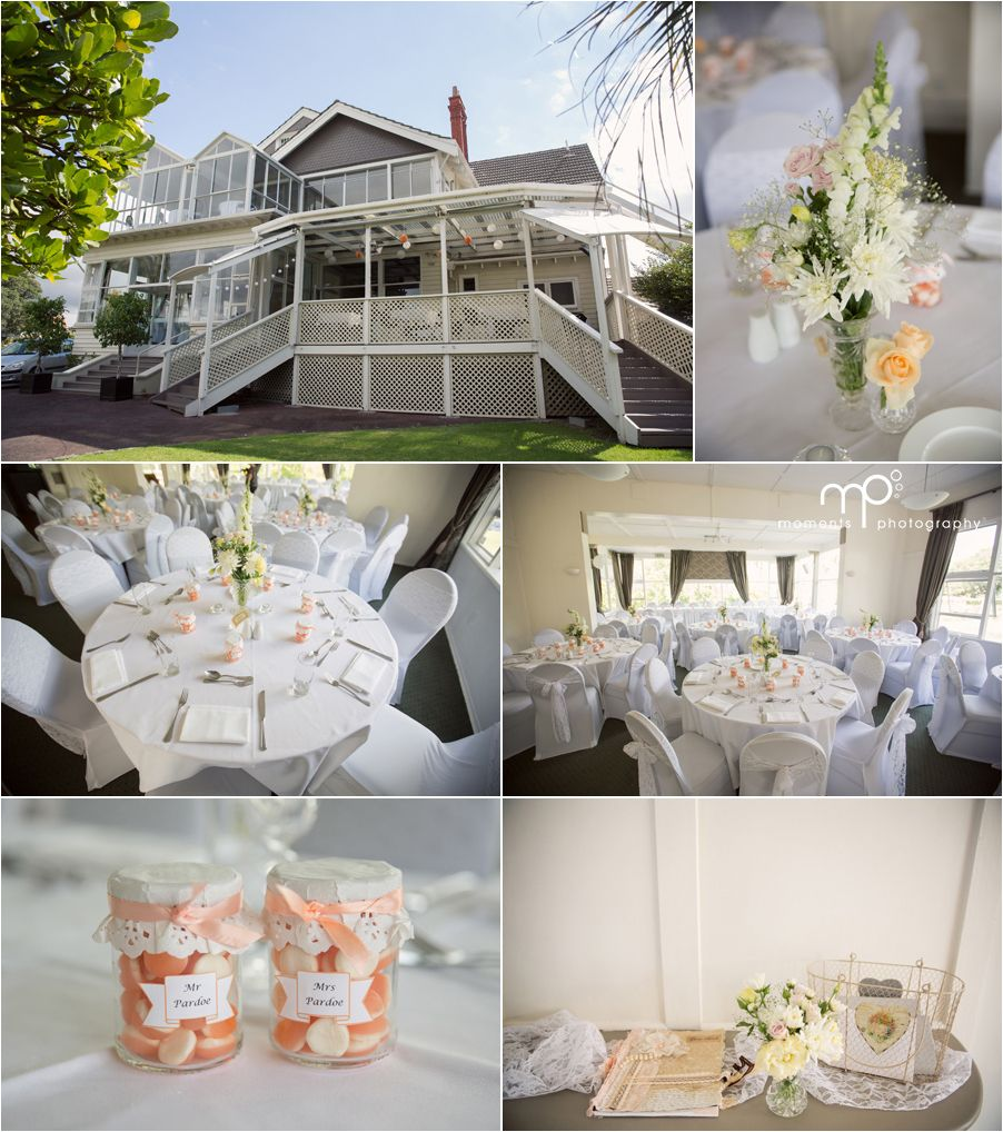 Blake Ashlees Parnell Wedding Auckland Photographers Moments Photography Blog On