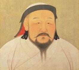 Biography Marco Polo