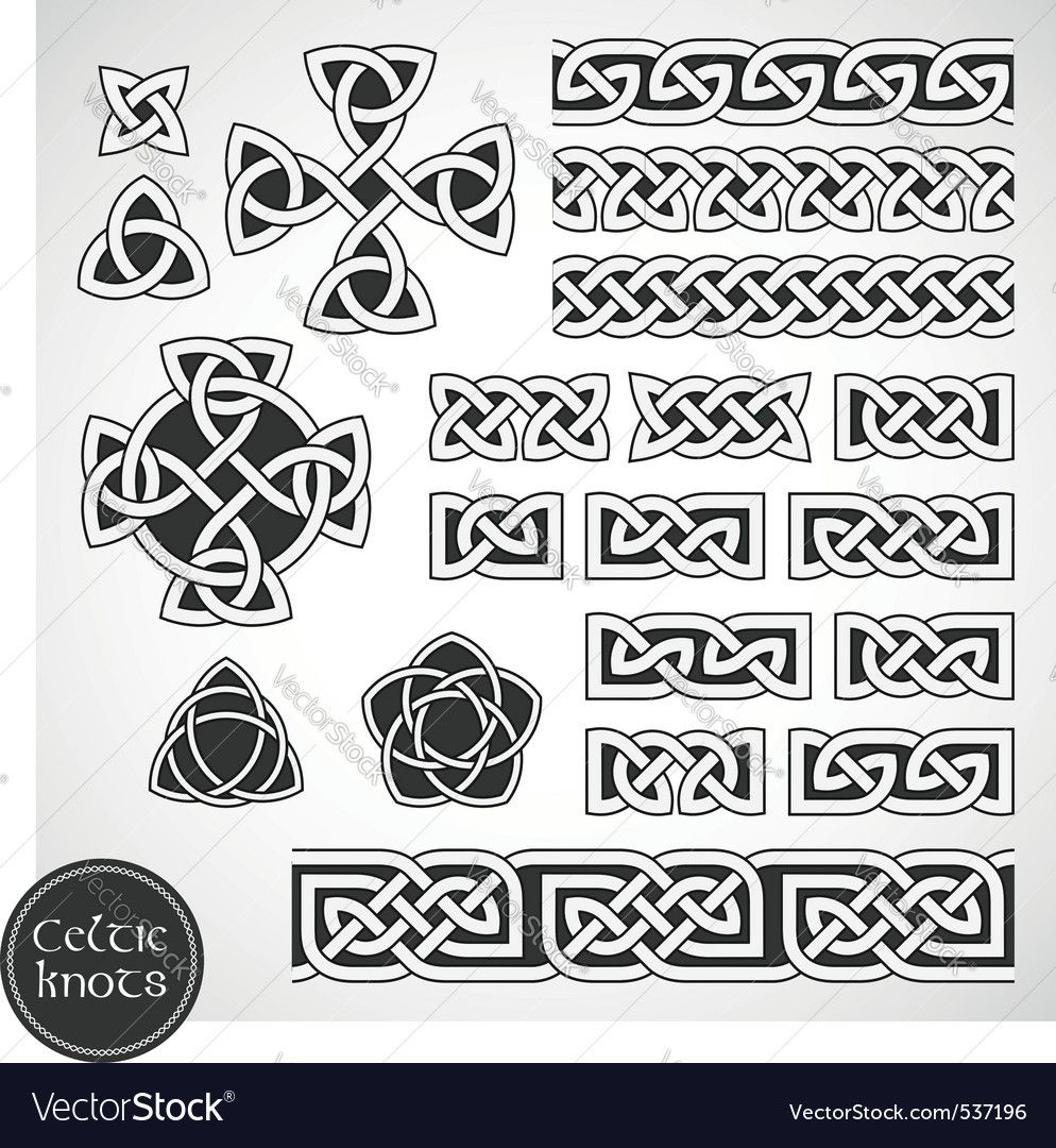 Pin by anunurira on eire in pinterest celtic knot celtic