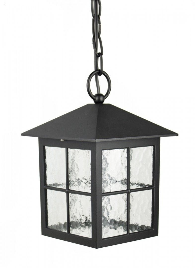 Lampa Zewnetrzna Wenecja Wiszaca Su Ma K 1018 1 Kw Ceiling Lights Pendant Light Light