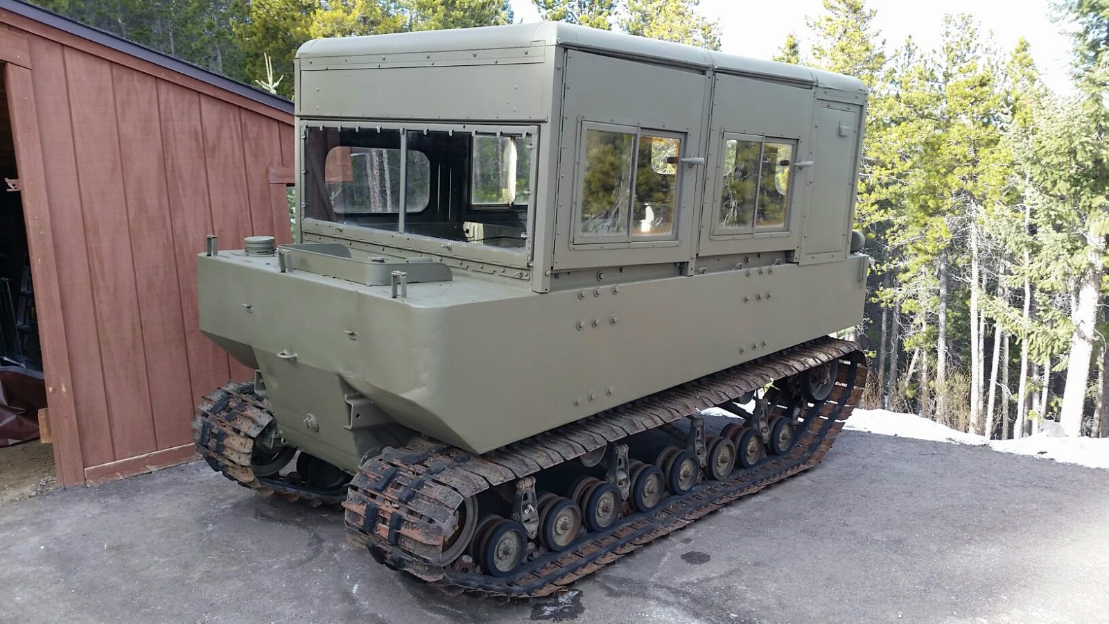 small resolution of m29 weasel t24