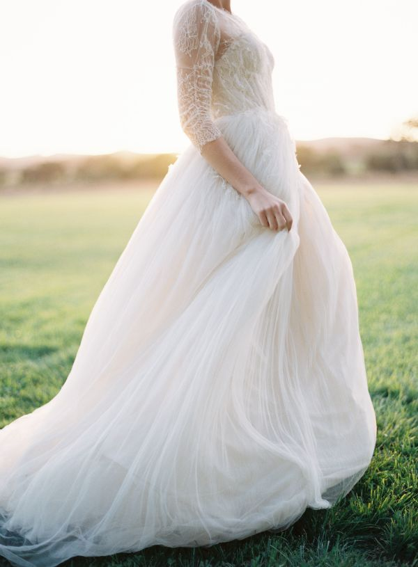 2737b16e7b2 Tendance Robe du mariage Description Drumroll please.The BEST wedding  dresses of 2015 are here! Which is your favorite