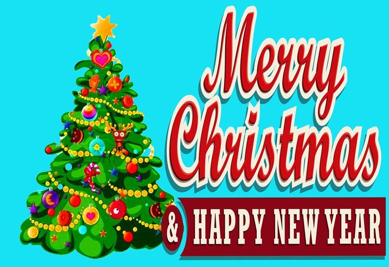 Merry Christmas Messages Sms - Best Top Merry Christmas (Xmas ...