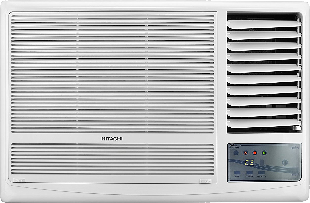 Air Conditioner PNG Image (With images) Air conditioner