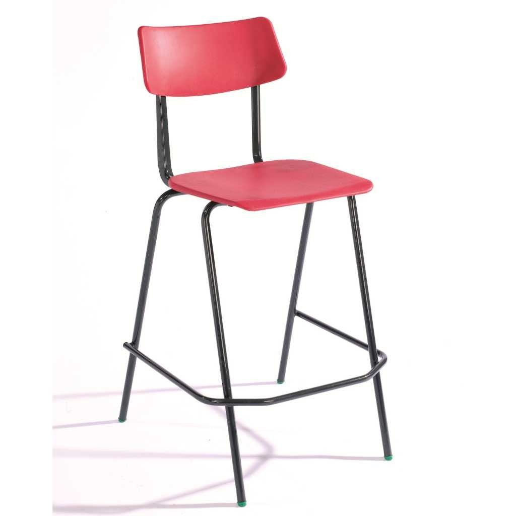 Lab BS High Chair Or High Stools