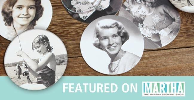 martha stewart anniversary gift ideas