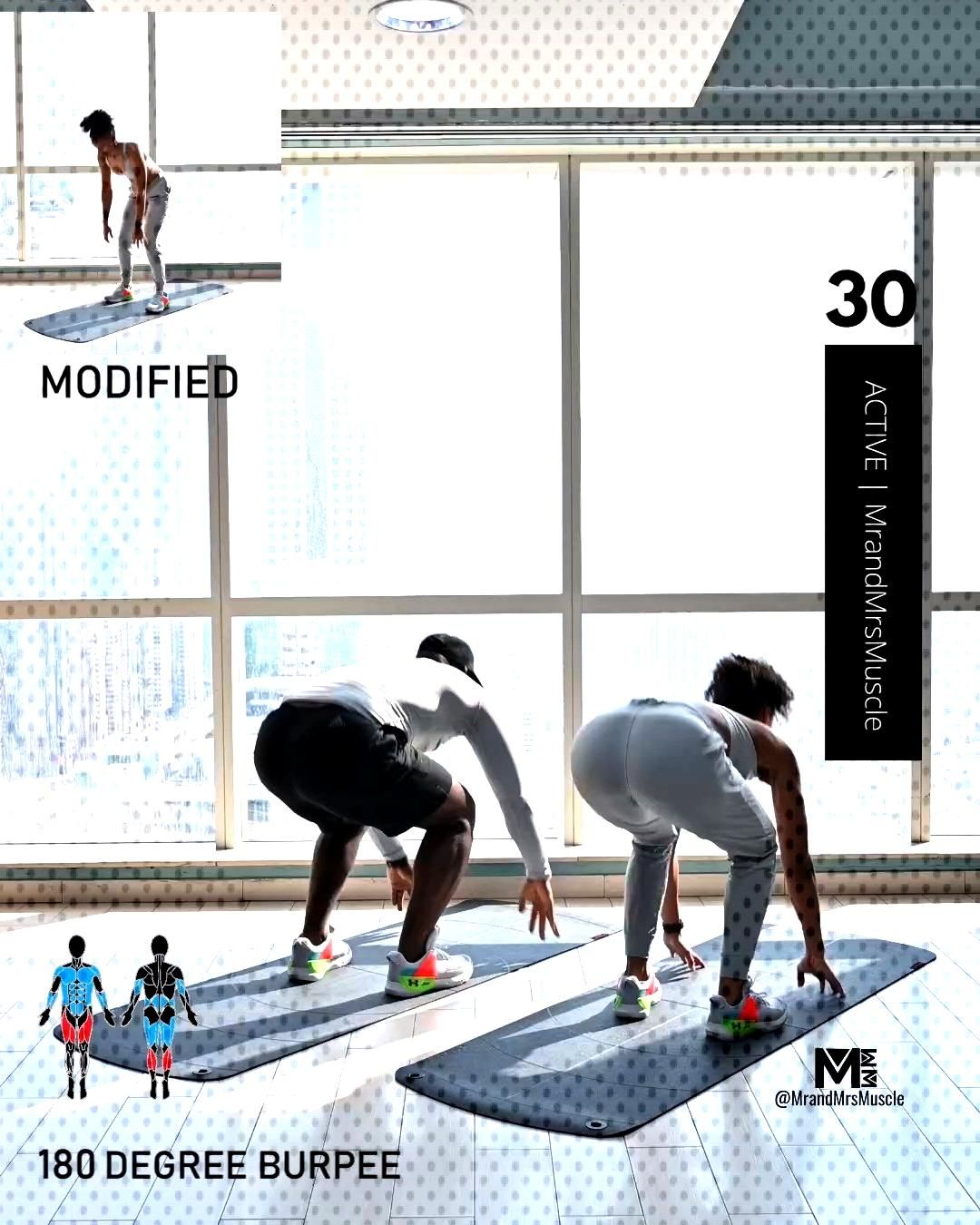 Cardio Workout at HomeYou can find Squats and more on our website.Cardio Workout at Home
